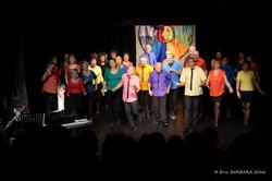 Concert_TAC010