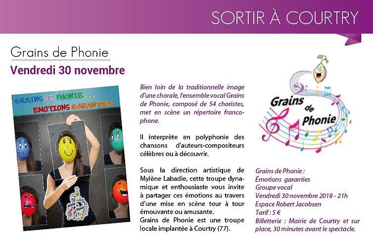 GdP_-_article_dans_Vivre_à_Courtry.jpg