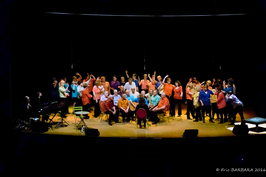 Concert_Courtry081