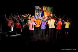 Concert_TAC011