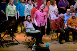 Concert_Courtry082