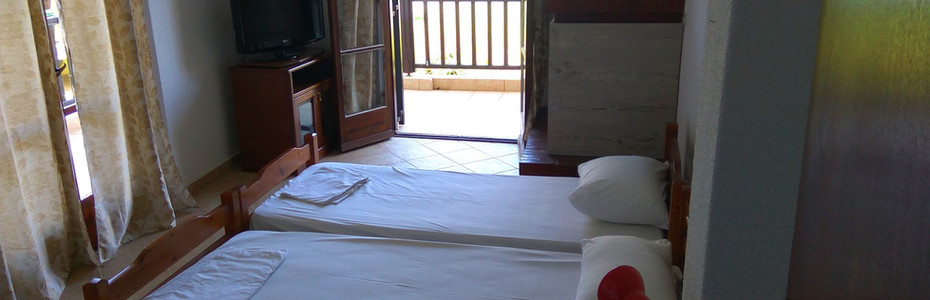 2 BEDROOMS -1_6