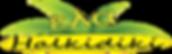 logos - bez pozadina.png