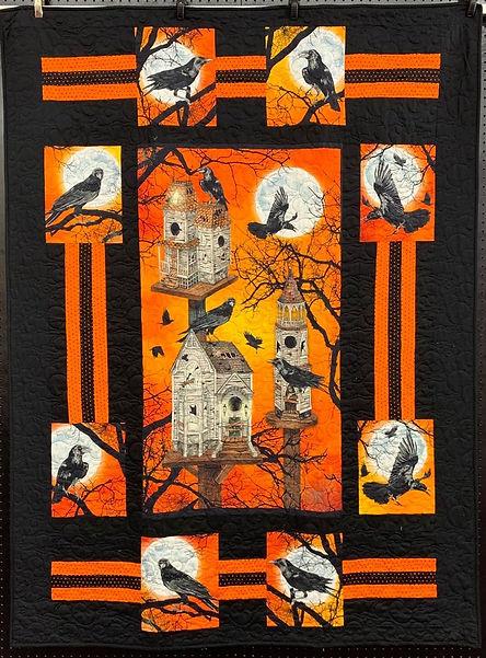 Halloween Ravens.jpg