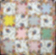 1051 Bluejean Bear Stars.JPG