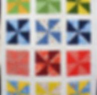 1048 1930s Pinwheel V4.JPG