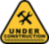 under-construction-2408061_960_720.png