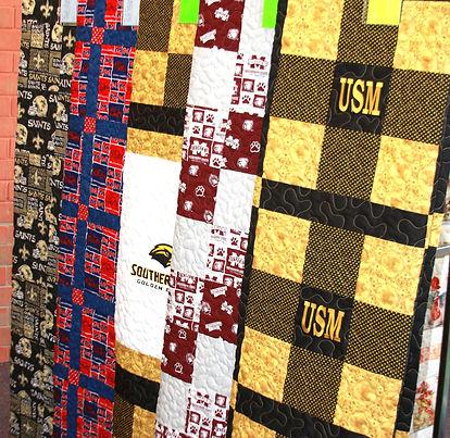 School Quilts.jpg