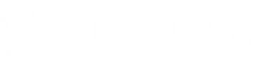 Logo Hori - white.png
