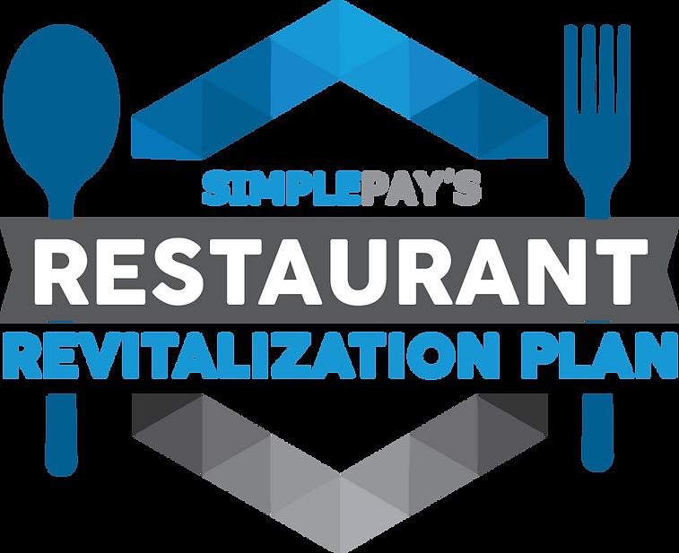 SimplePay Restaurant Relativ Logo.png