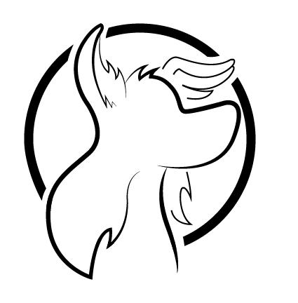 Ace Hooman Logo-03.png