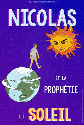 Affiche Nicolas.jpg
