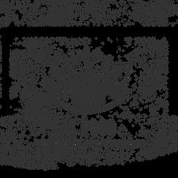 Logo Prod GRIS.png