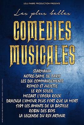 Les_comédies_musicales_HD.jpg