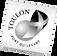 Toulon-logo-cartouche-noir2014-e15306591