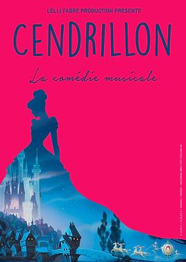 Affiche Cendrillon copie.png
