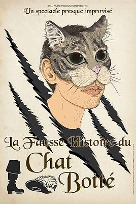 Affiche Chat SD.jpg