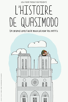 Quasimodo - Affiche.jpg