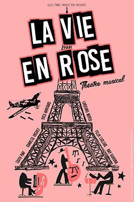 Affiche La vie en rose.jpg