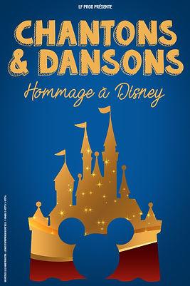 Affiche Disney.jpg