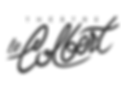 Logo Site copie.png