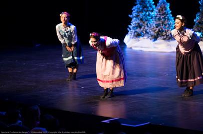 spectacle-la-reine-des-neiges_2411575353