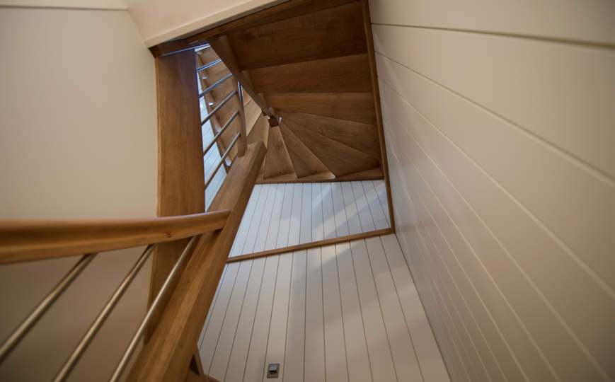 Escalier_erable (4).jpg