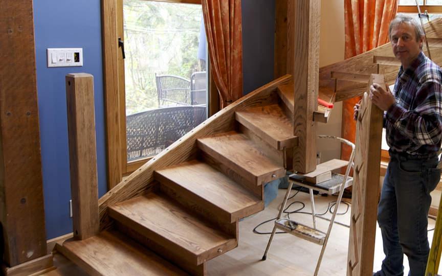 Montage escalier 5.jpg
