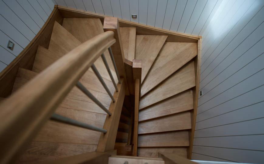Escalier_erable (17).jpg