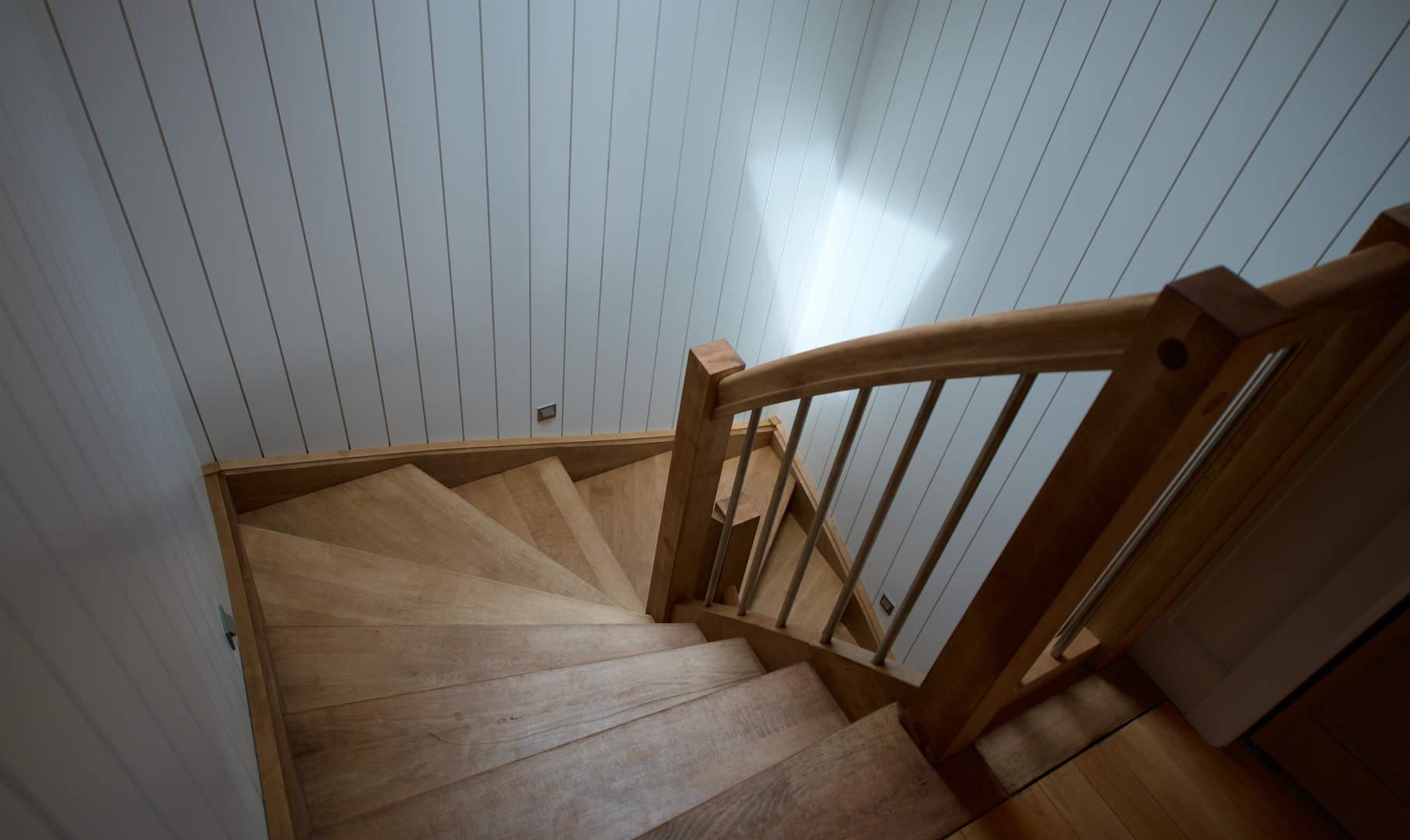 Escalier_erable (18).jpg