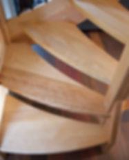 escalier_bois_erable_moderne (1).jpg
