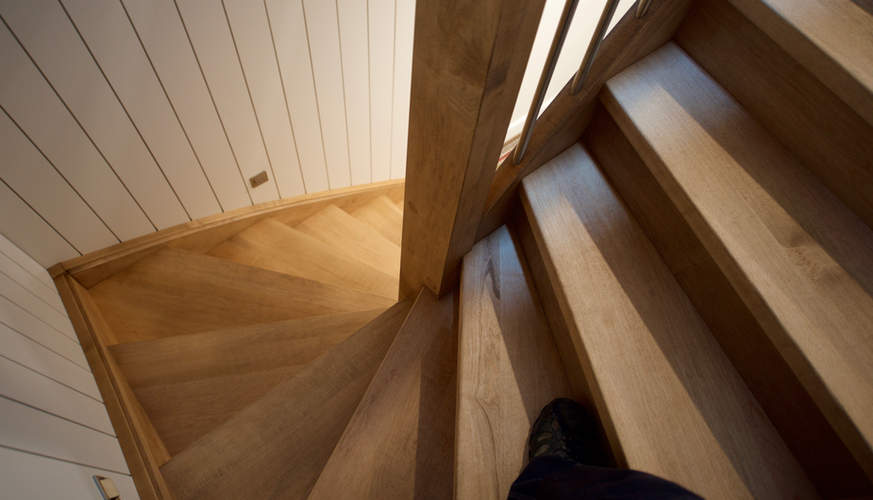 Escalier_erable (20).jpg