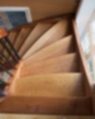 escalier_bois_chene_blanc_staircase_hard