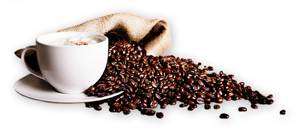 Coffee-PNG.png