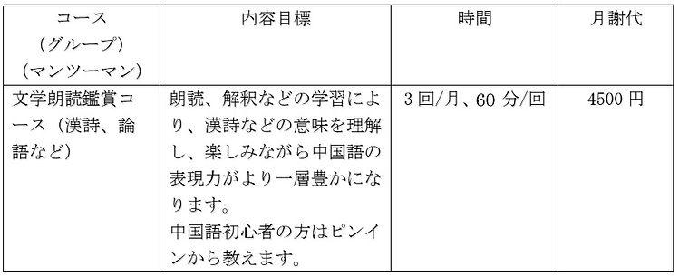 朗読コース10.29.jpg