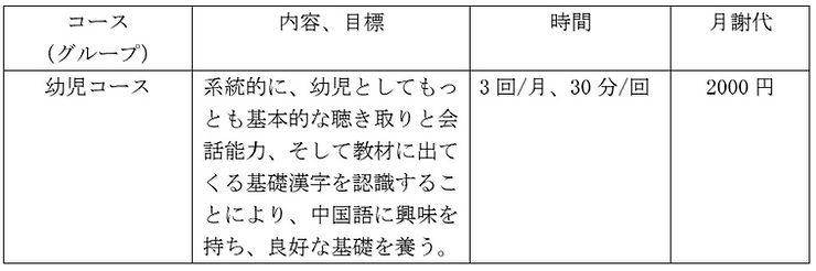 幼児コース10.29.jpg