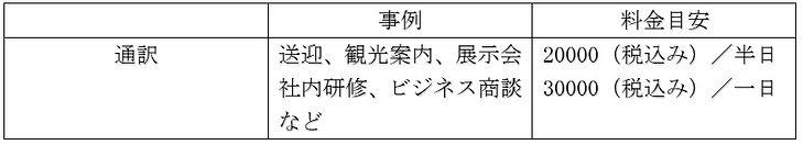通訳20181115.jpg