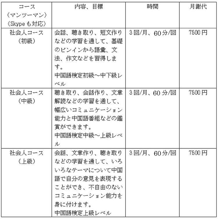 社会人コース10.29jpg.jpg