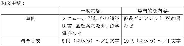 和文中訳20181115.jpg