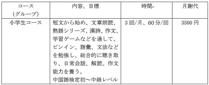 小学生コース10.29.jpg