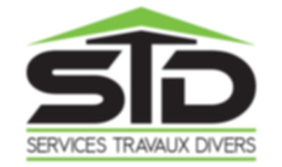 LOGO STD hq.jpg