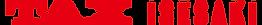 logo-tax-r.png