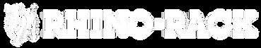rh_logo_white.png