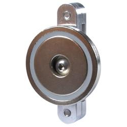 belt magnet