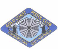 gold coast pistol club.png