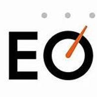 Image_EO_Logo_edited.jpg