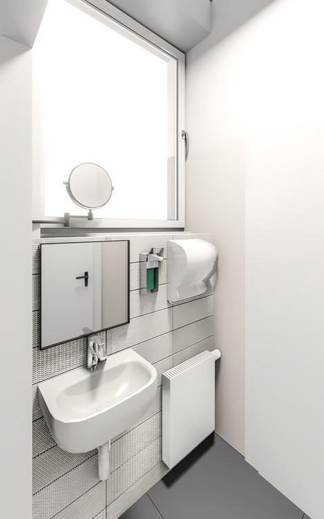 2020.06.18_Toaleta damska_widok1.jpg