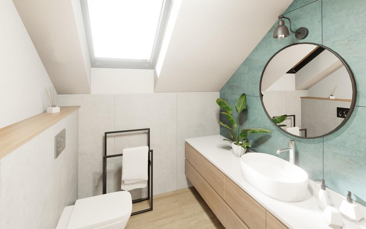 2020.08.07_piętro_toaleta_01.jpg