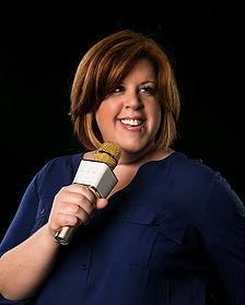 Vickie Plummer