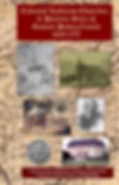 LHSEP Guidebook.jpg